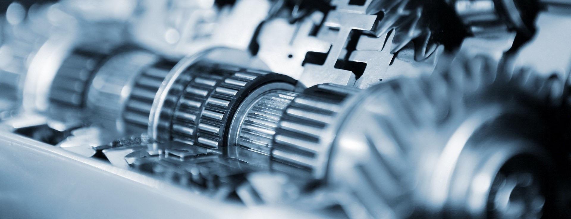 slide_engine
